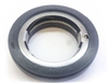 9001461 Seal Shaft We55-Hf95