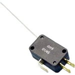 93519P Kit Coin Switch Pkg