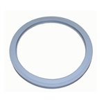 F170123 Gasket Door Uc35 Gray