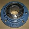 F745004 Kit Bearing Rear Uw125
