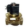 "F8521801 Kit W/Din,Valve, 3/4"" (Brass 240/60 220/"