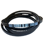 H87533816P Set 3 Belts-3V X 950