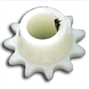 M401366P -Sprocket 11 Teeth Tw 623-3 Pkg