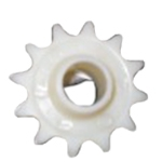 M401369P -Sprocket Chn Take Up-Nylon Pkg