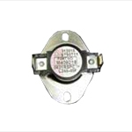 M409219 Thermostat Lim 245F Pink/White