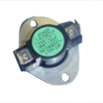 M411307 Thermostat Lim 155F Green