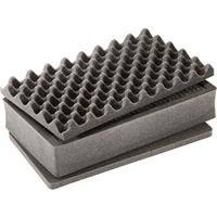 Pelican 1485 Foam set