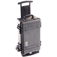 Pelican 1510 ™ Mobility Case