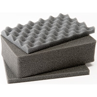 1150 Relplacement Foam Set