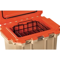 Dry Rack Basket for 30QT Elite Cooler