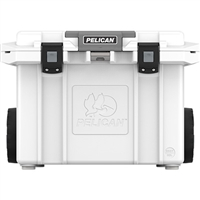 55QT Tailgate Elite Cooler