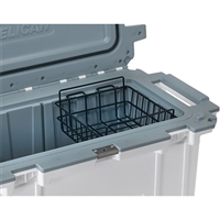 Dry Rack Basket for 70QT Elite Cooler