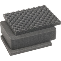 iM2050 Replacement Foam Set