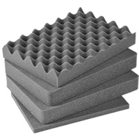 iM2100 Replacement Foam Set