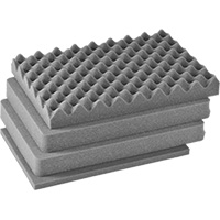 iM2300 Replacement Foam Set
