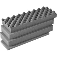 iM2306 Replacement Foam Set