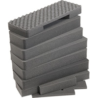 iM2435 Replacement Foam Set