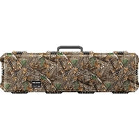 "Pelicanâ""¢ Storm iM3300 Case RealTree Camo With Foam"