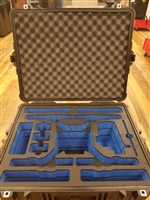 DJI Phantom 3 Case