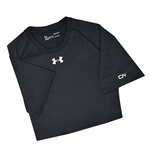 Under Armour Tee-Shirt pour femme
