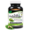 All Natural Anti-Inflammatory #1 Relief Support