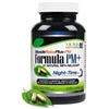#1 All Natural Muscle Relax Formula PM Plus - Night-Time Relaxer - Maximum Strength Natural Relaxant - 120 Capsules