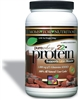 Pure Whey Protein Double Dutch Chocolate