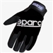 Sparco Meca Gloves