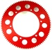 Horstman Axle Sprockets *CLOSEOUT*