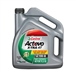 Castrol Actevo X-Tra 4T Synthetic Blend - 10W40 - 1gal.