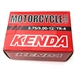 Kenda 2.75/3.00-12 Tube with TR-4 Stem