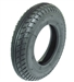 Qind Da Brand 8 1/2 x 2 Mini Scooter Tire