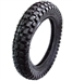 Muatian Scooter Tire 12 1/2 x 2.75