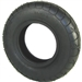 Qind Scooter Tire 4.10/3.50-6 or 90/90-6 Fitment