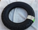 Qingda Scooter Tire 3.00-10
