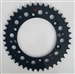 Driven Aluminum Suzuki DRZ 400 Rear Sprocket
