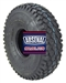 Carlisle 4.10-4 Studded Tubeless Tire