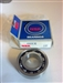 NSK Bearing 6003 C3E 110  No shields