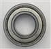 6003 Metric Wheel Bearing 17x35x10