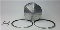 IAME HPV 100 Piston Kit
