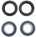 KLX DRZ Front Wheel Bearing Kit by Moose