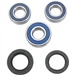 KLX DRZ Rear Wheel Bearing Kit by Moose