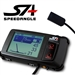 Speedangle - Data Logger and Lap Timer with Angle Measurement