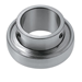 Bearing 50mm ID x 90mm OD