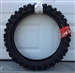 Maxxis MaxxCross IT 110/90-19