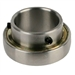 50mm Axle Bearing 50x80mm