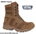 Coyote Forced Entry Tactical Boot
