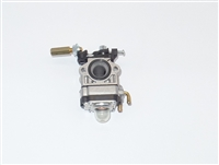 Go Ped Carburetor 4769