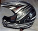 Helmet KBC KAT Kids Small 47-48cm LIGHTLY USED