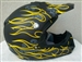 Helmet Scorpion MX VX-9